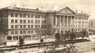 Запорожье 60-х годов XX века(60-е годы Запорожья на видео Сайт: http://www.life.zp.ua., 2012-10-15T10:44:20.000Z)