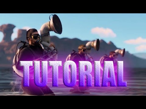 How To Play Midi Files In Rust (TUTORIAL)