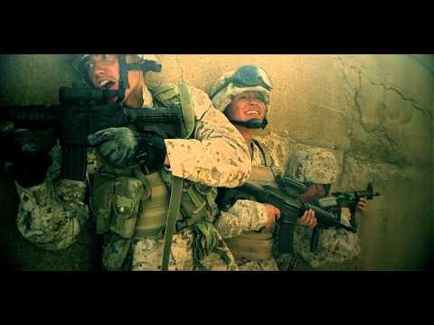 David Archuleta - Everybody Hurts -- Official Music Video -- BEGIN.