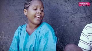 kwa-mfano-ungekuwa-wewe-ungefanyaje