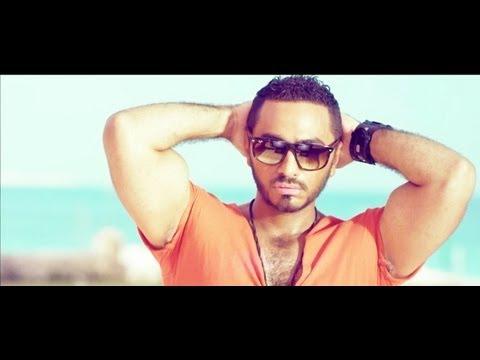 Si Al Sayed - Tamer Hosny ft Snoop Dogg /كليب سي السيد - تامر حسني و سنوب دوج