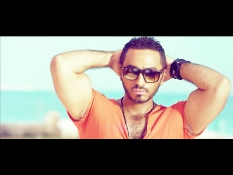 Si Al Sayed - Tamer Hosny ft Snoop Dogg...