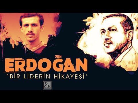 Recep Tayyip Erdoğan | Bir Liderin Hikayesi | 2003 | 32. Gün Arşivi