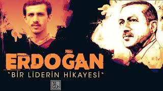 Recep Tayyip Erdoğan   Bir Liderin Hikayesi   2003   32. Gün Arşivi