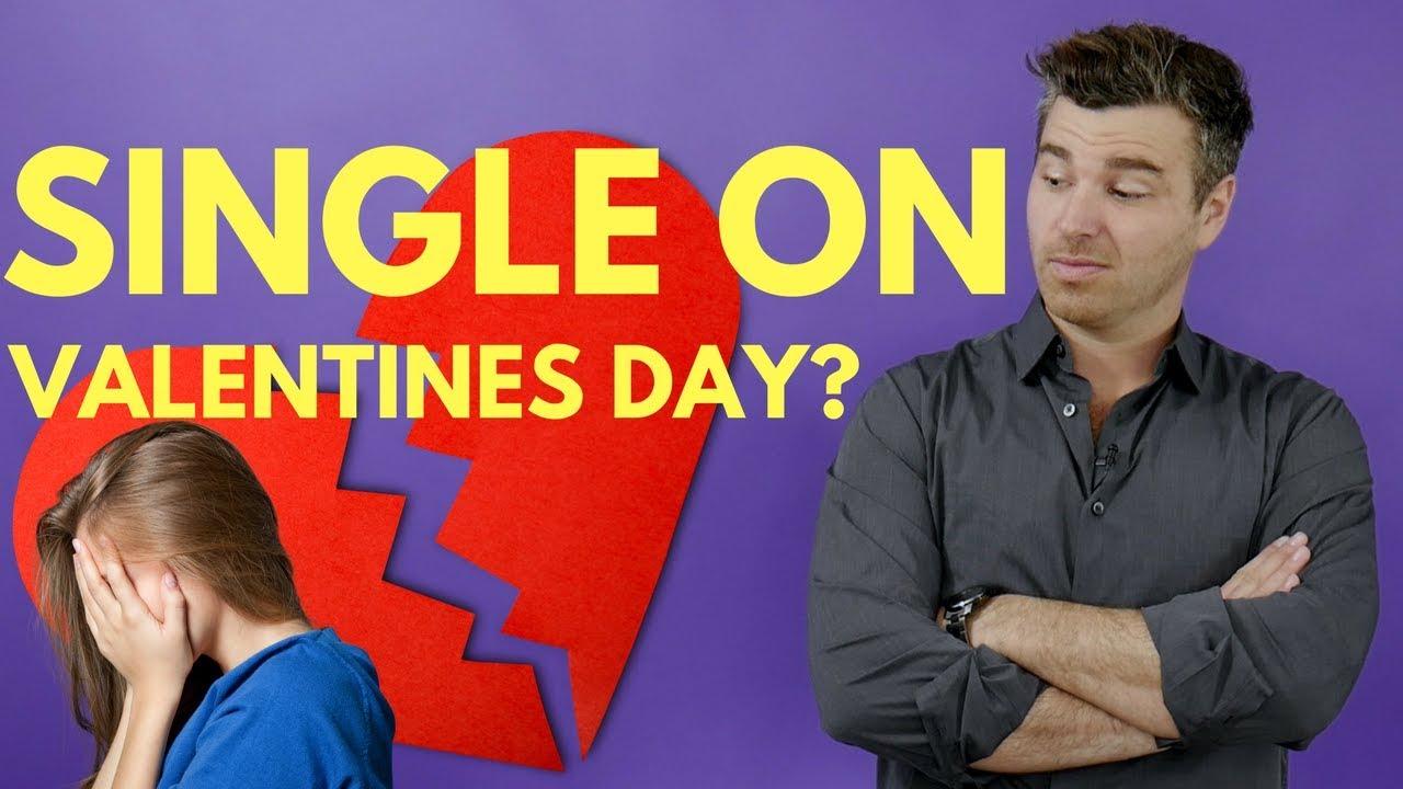 Yo Yo Dating Tips - Free online dating