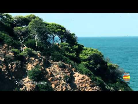 """L""""Algerie Un Territoire, Des Destinations - Explore"""