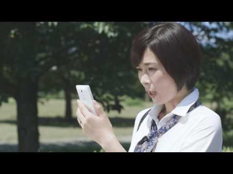 3dエロアニメ 鏡音リン