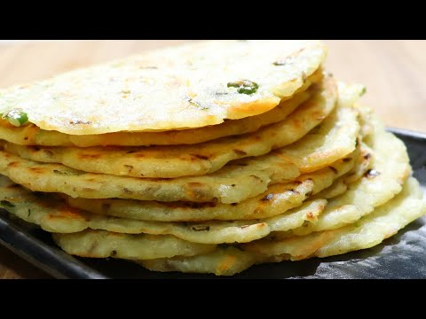 Akki Rotti/அரிசி ரொட்டி/10min's Easy Breakfast/Quick Breakfast Recipe/breakfast Recipe In Tami