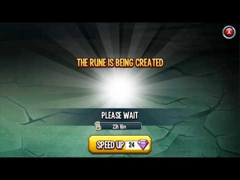 Test | Monster Legends Online Glitch - Generate Unlimited