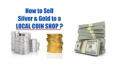 Cash For Gold And Silver Near Me