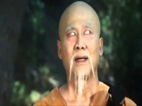 Enseñanzas Budistas Del Maestro Po Kung Fu La Serie La Soledad
