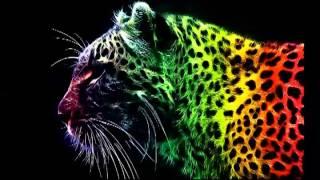 HEAVY Dubstep Mix - Crazy Drops!