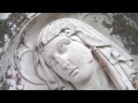 Я в Шоке 3  Город Почеп, Красное Кладбище (89532733375)