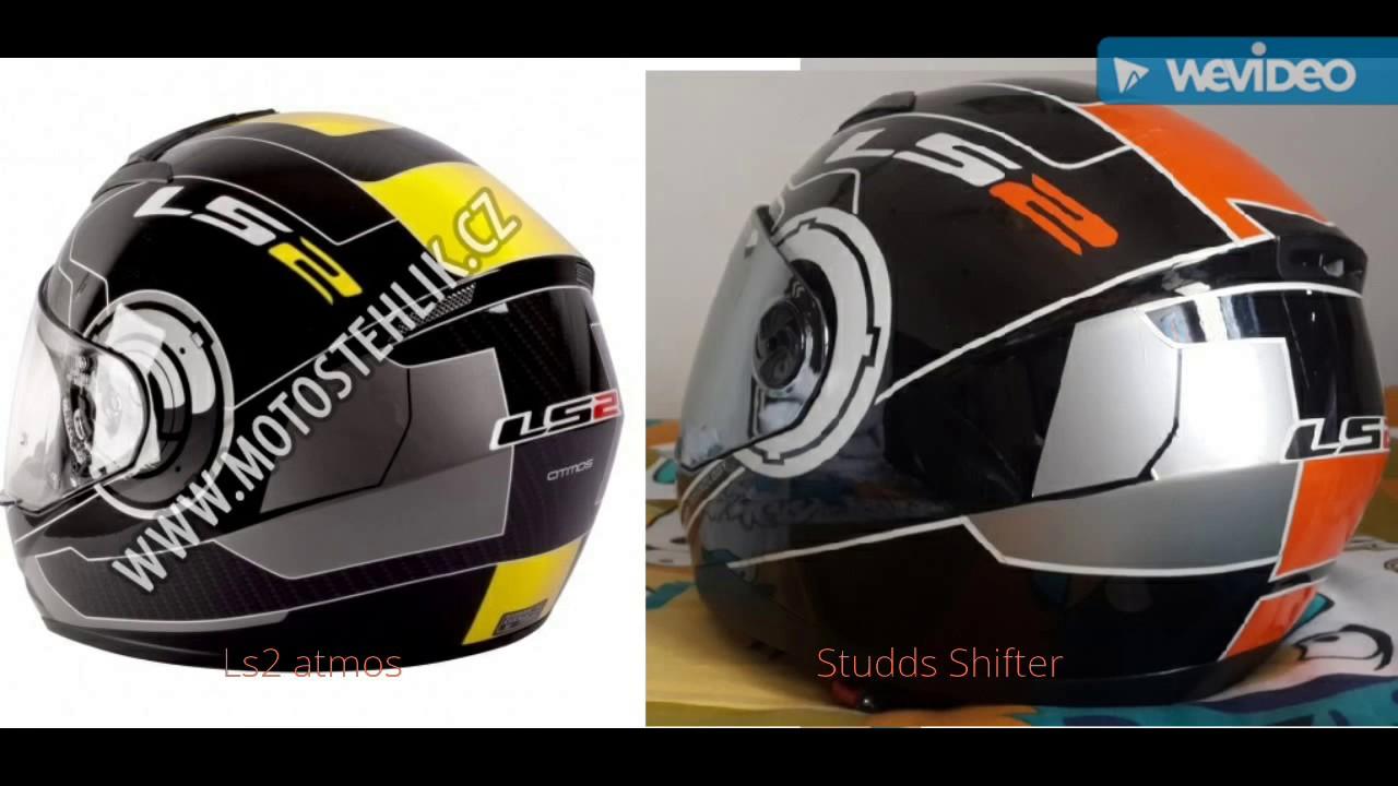 "Studds Shifter Helmet Review Youtube: CUSTOM HELMET Graphics At Home 😊 ""Studds Shifter To LS2"