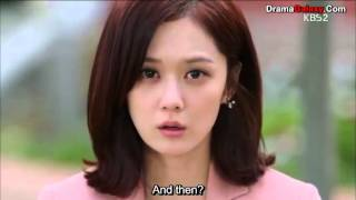 I Remember You | Hello Monster Eng Sub Ep 2 Pt 3