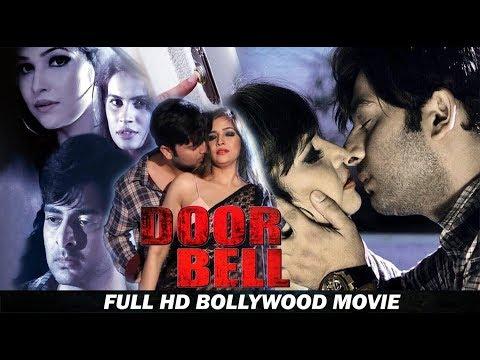 door-bell-4k-hd---bollywood-hindi-movie-2019---nishant-kumar,-tanisha-singh,-shubhra-ghosh