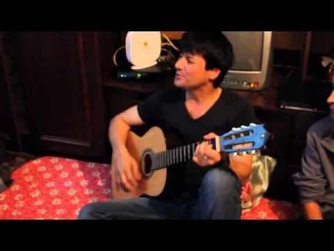 Сурудхои Эрони июль 2017 Новые иранские песни - YouTube
