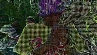Смотреть клип Soulja Boy - Soulja Soulja
