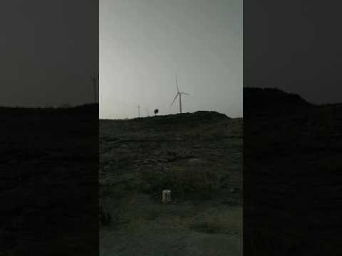 'Renewable Energy' Go clean Go green