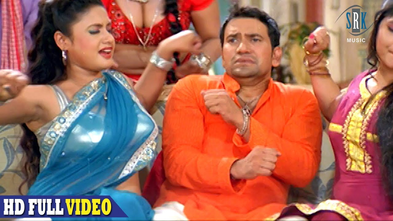 BhojpuriTubes - Movie Video Audio Songs News Gossip Photos And Fashion
