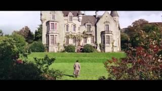 Cloud Atlas -  HD Trailer - Official Warner Bros. UK