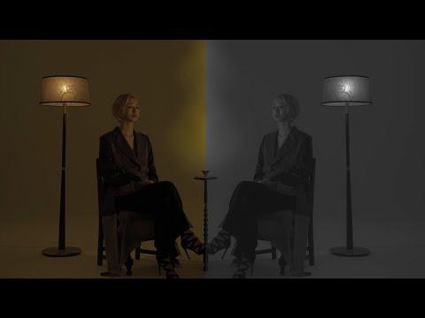"Ms.OOJA「Woman ""Wの悲劇より""」Music Video ( from カバーアルバム「流しのOOJA〜VINTAGE SONG COVERS〜」)"