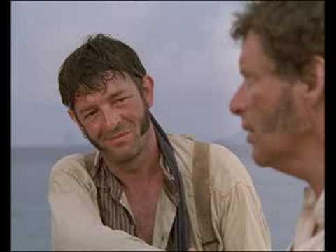 Stranded: 1.28 Mutiny
