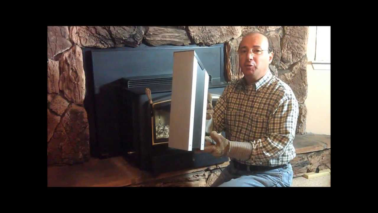 SGAW ASH SCOOP FOR WOOD BURNING FIREPLACE AND STOVES - YouTube