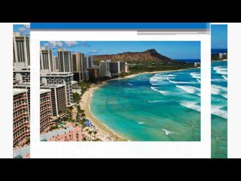 Property Management Honolulu - www.certifiedps.com