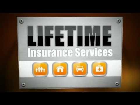 Farmington Hills Auto Insurance | (248)266-0316 | Lifetime Insurance Services