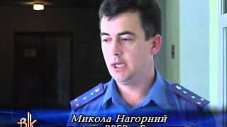 видео Купить новый мопед в Киеве