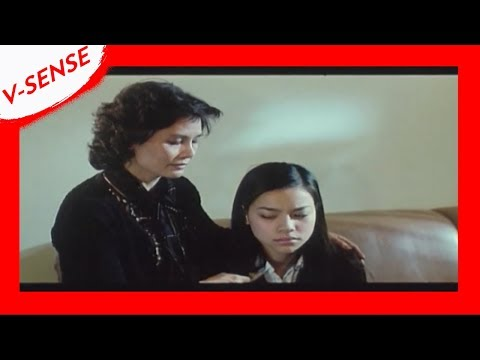 Teacher and Student - Romantic Movies | English Subtitles Fu