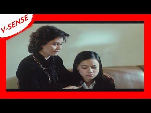 Teacher and Student - Romantic Movies | English Subtitles Full Movie
