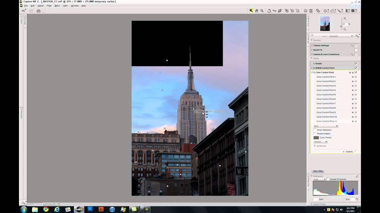 Capture nx2 tutorial youtube capture nx2 tutorial baditri Gallery
