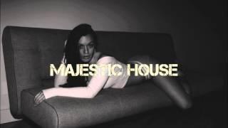 Billon - Slave To The Vibe [HQ]