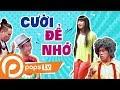 Hài Nhật Cường, Trấn Thành - Liveshow Cười Để Nhớ 3 - Phần 2 video