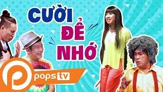 Hài Nhật Cường, Trấn Thành - Liveshow Cười Để Nhớ 3 - Phần 2