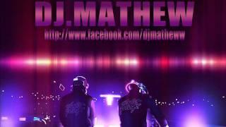 Molesta Ewenement - DJ.B Track (Molesta i Kumple) Dj.Mathew  (httpswww.facebook.com/djmatheww)