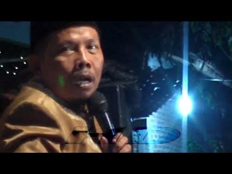 Kh Mahyan Ahmad - Pilihanku Jokowi | Terbaru 2019