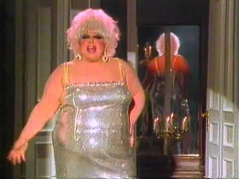 Divine - I'm So Beautiful