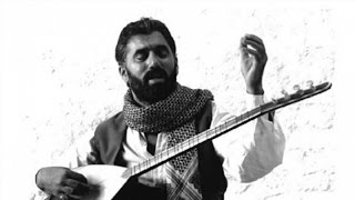 Ali Baran  Baran -  1992  Demme Demme   Baran Muzik Yapim Resimi