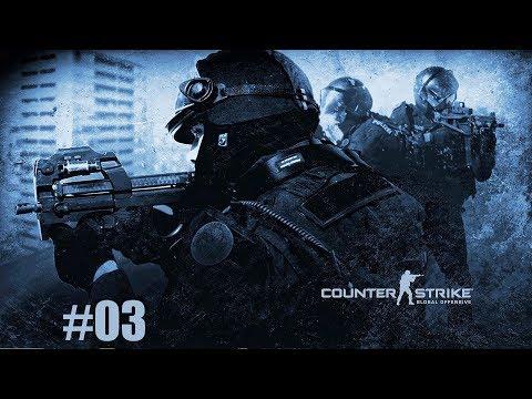 Es wird immer besser #03 Counter Strike Global Offensive