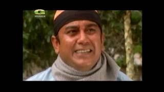 Ghugur Basa   Drama   Episode 25-36   Zahid Hasan   Bonna Mirza   Iftekhar Dinar