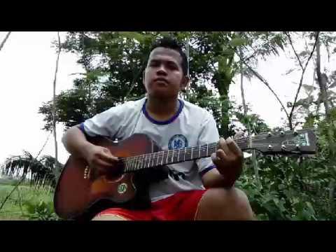 Demi Dia. by Imam   #lagu galau