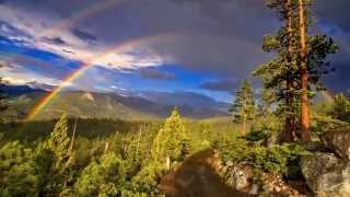 Baixar SomeWhere Over the Rainbow- Israel Kamakawiwo'ole