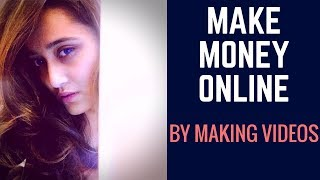 Make Money Online By Making Screen-Recording Videos