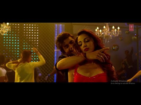Cheez Badi Full Video | Machine | Mustafa & Kiara Advani | Udit Narayan & Neha Kakkar