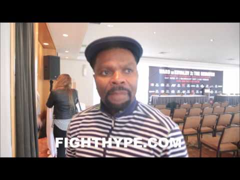 "JAMES PRINCE WARNS KOVALEV ""THERE'S LIFE AND DEATH IN YOUR TONGUE""; INSISTS WARD CRACKED HIS CODE"