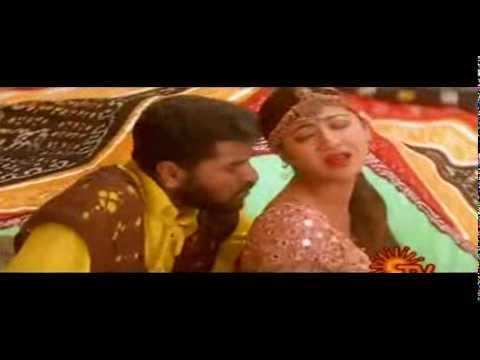 Shilpa Shetty Hot Kissing Scene