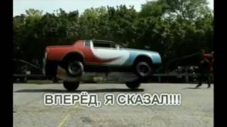 """This is Хорошо! в программе """"Первый Класс"""" №2 HD"""